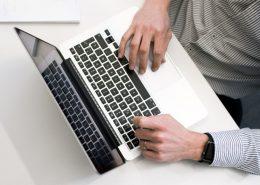 Jaki laptop biznesowy?