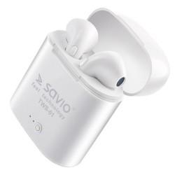 słuchawki true wireless