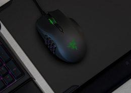 Jaka myszka Razer?