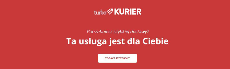 Turbo Kurier
