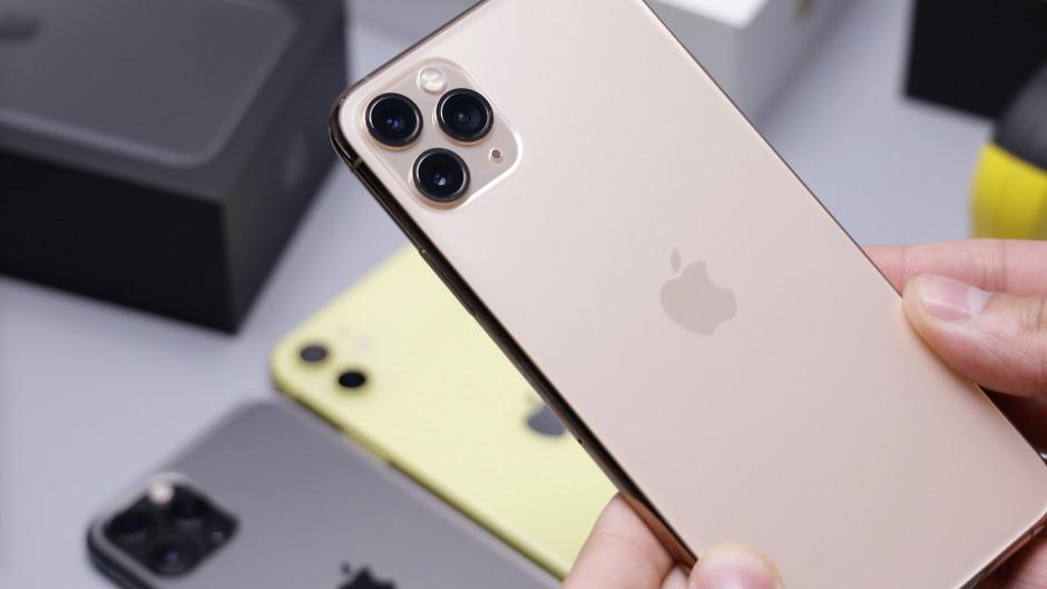 Jaki Smartfon Wybrać? 10 Przydatnych Wskazówek