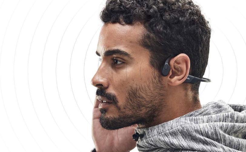 Co to słuchawki kostne?