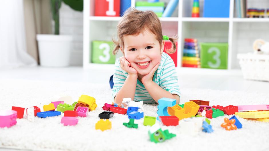 Jaki Prezent Dla Dziecka Do 100 Zl Najlepsze Pomysly W Top 5
