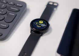 Jaki smartwatch do 1000 zł?