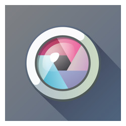 darmowe aplikacje do edycji zdjęć