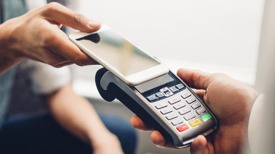 Jak Placic Telefonem Jaki Telefon Do Platnosci Zblizeniowych