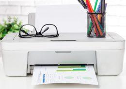 Jaka drukarka dla ucznia