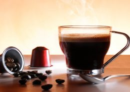 Jaka kawa do ekspresu ciśnieniowego? TOP 5