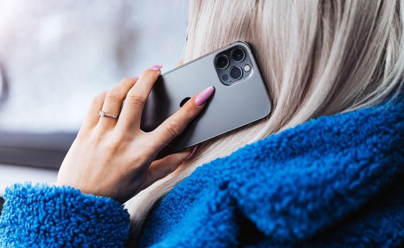 ranking smartfonów 2021