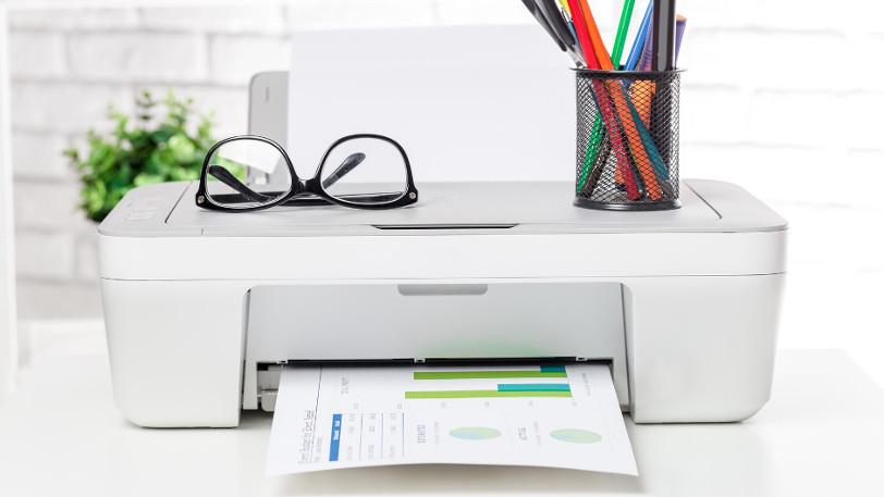Jak obniżyć koszty druku w biurze?