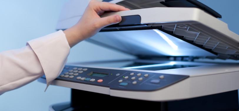 Jak obniżyć koszty druku?