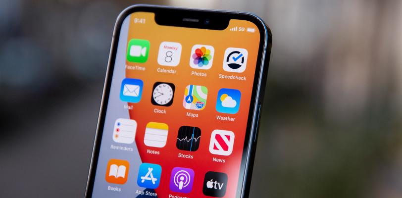 Najlepsze smartfony 5G