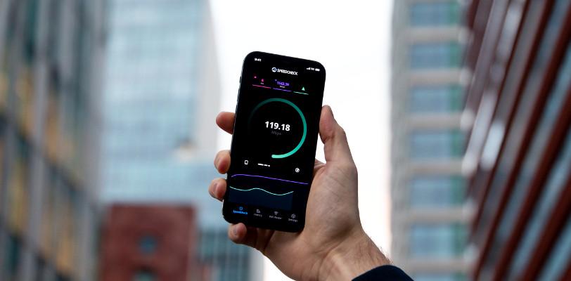 Jaki telefon z 5G kupić?