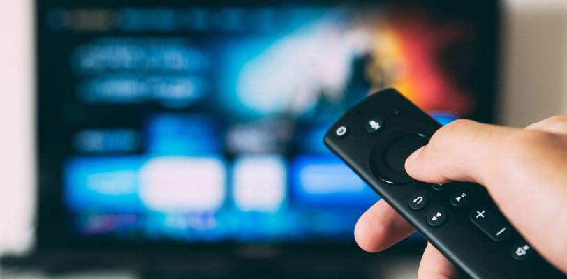 Jak zrobić smart tv na zwykłym tv
