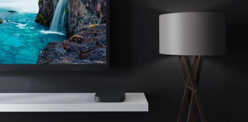 Jak zrobić Smart TV ze zwykłego telewizora?