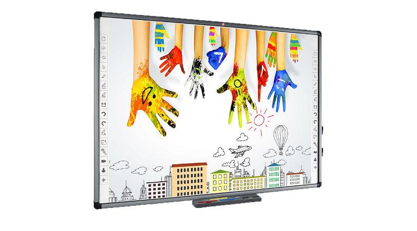 tablica interaktywna czy monitor