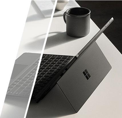 Elegancki design
