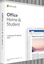 Office pro studenty a domácnosti