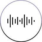 Studyjna jakość dźwięku