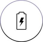 Bateria na cały dzień