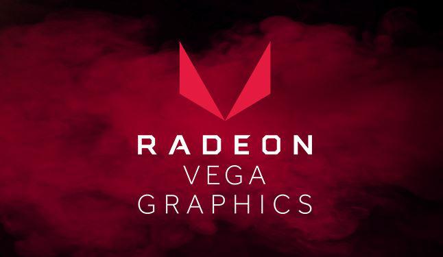 AMD Ryzen 3 2200G z układem graficznym Radeon Vega