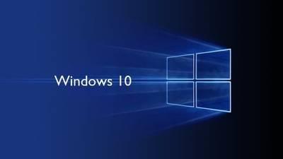 Windows-10-Pro