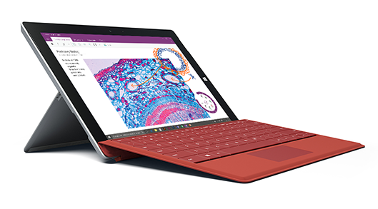 Invisibleshield Glass Plus Screen Microsoft Surface Pro Org additionally Surface moreover  on microsoft surface tablet puter