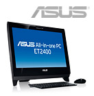 Komputery-komputery PC-komputery all-in-one-asus